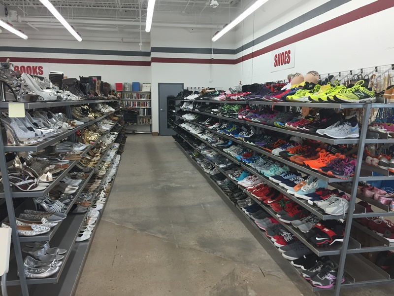 Clothing Stores In Laurel Md
