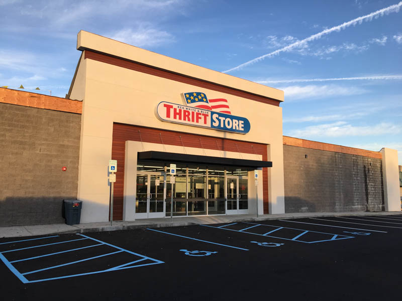 Thrift Furniture Shops Near Me - witch city consignment thrift store jerrys with Wooden Style